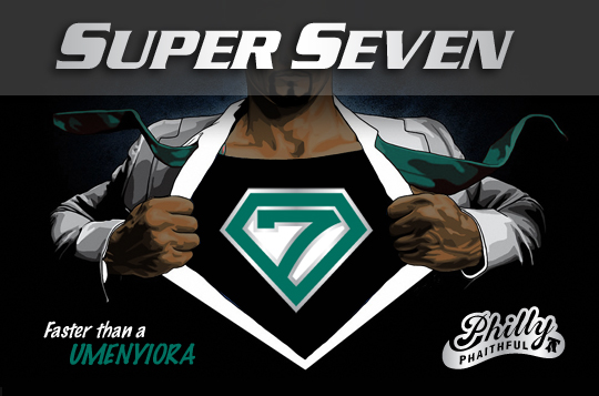 SuperSeven_Web_Slide