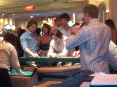 Flyers_casino