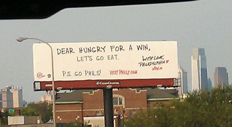 Lets_go_eat_billboard