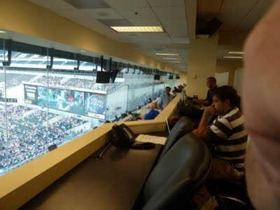 Eagles_press_box
