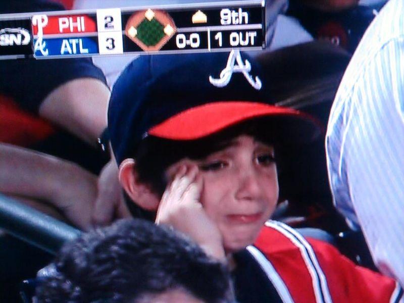 Crying_kid