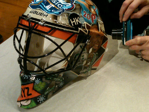 Bryz_mask_winter_classic_final_1