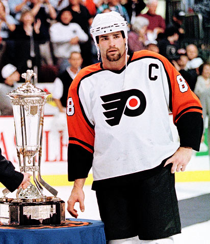 Eric_lindros