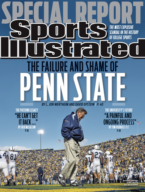 Sports_illustrated_penn_state