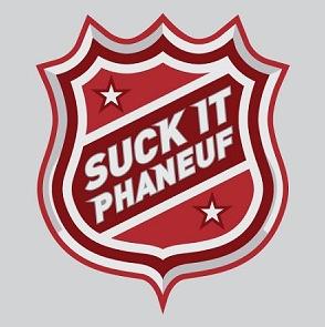 Suck_it_phaneuf