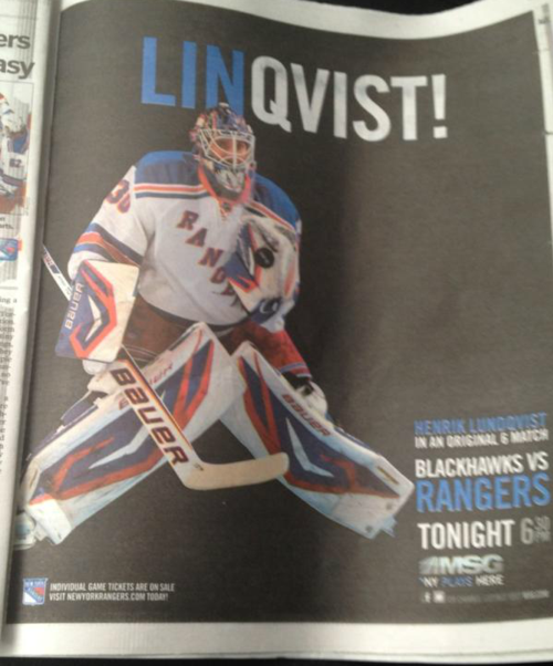 Lundqvist_newsday