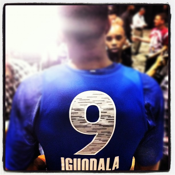 Andre_igoudala_all_star