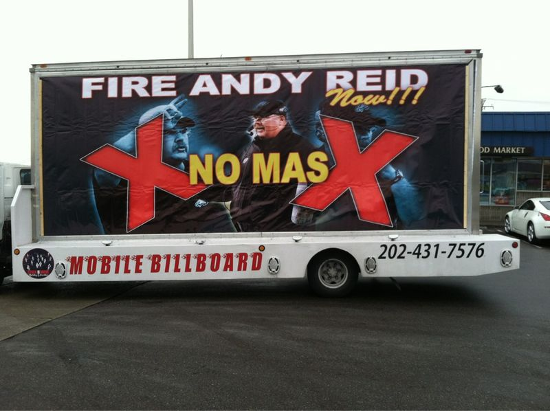 Fire_andy_reid_sign