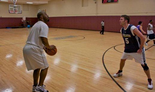 Mcnabb_basketball