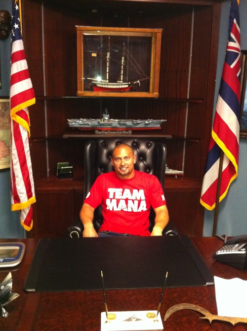 Shane_victorino_hawaii_five_o