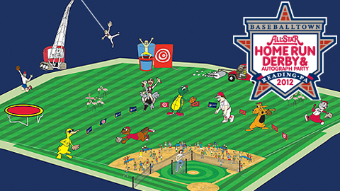 Reading_phillies_all_star