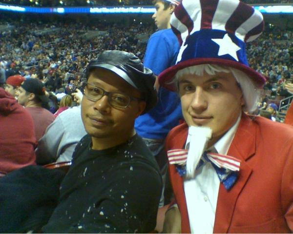 Terrence_howard_sixers