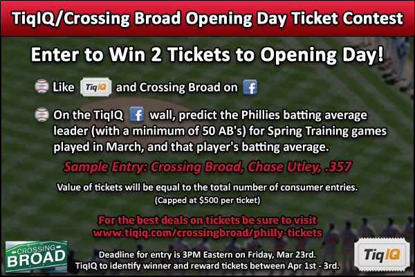 OpeningDayContest_Crossing