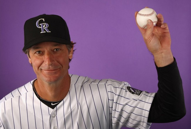 Jamie-moyer-rockies_crop_650x440