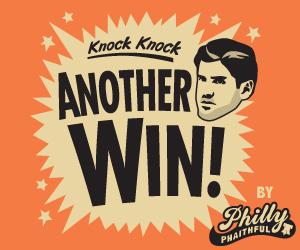 KnockKnock_AD