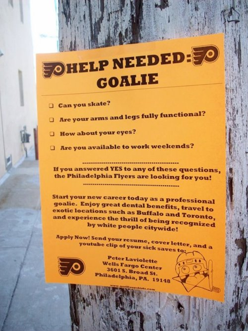 Flyers_goalie_sign
