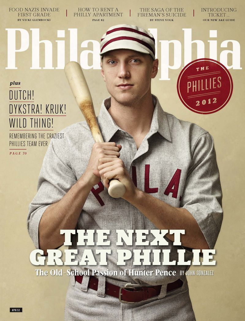 Hunter_pence_philly_mag