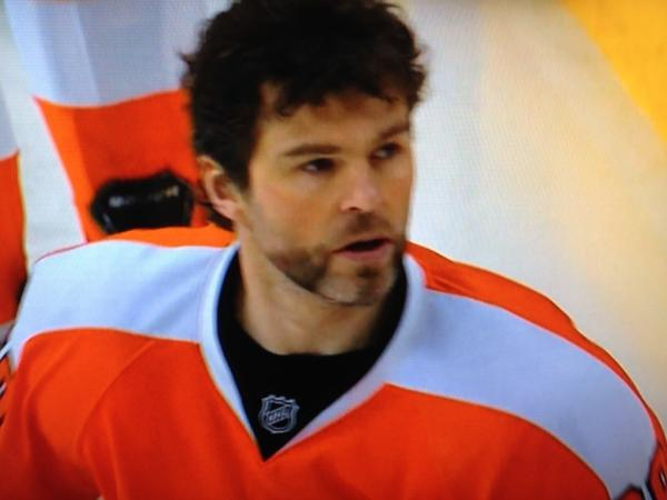 Jagr_playoff_beard