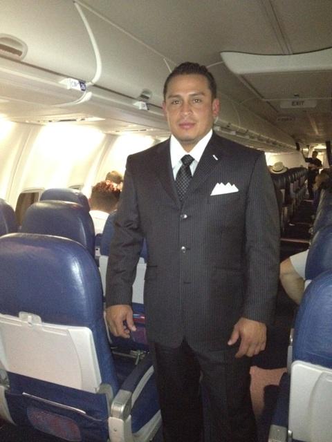 Chooch_travel_suit