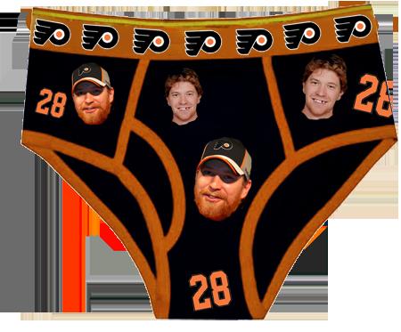 Giroux_underwear