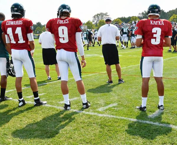 Mc-mc-eagles-training-camp-081b