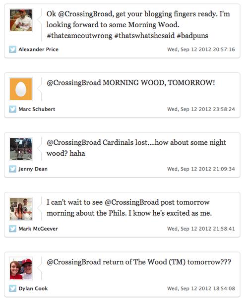 Screen Shot 2012-09-13 at 8.15.44 AM