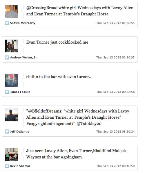 Screen Shot 2012-09-13 at 10.31.11 AM