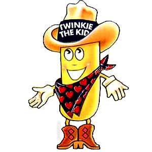 Twinkie_mascot