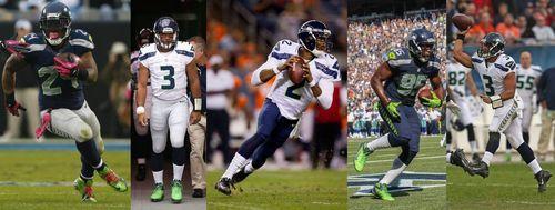 Seahawks_upToWk14-2012