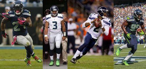 Seahawks_upToWk6-2012